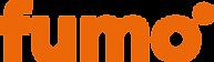 fumo-main-orange-01.png
