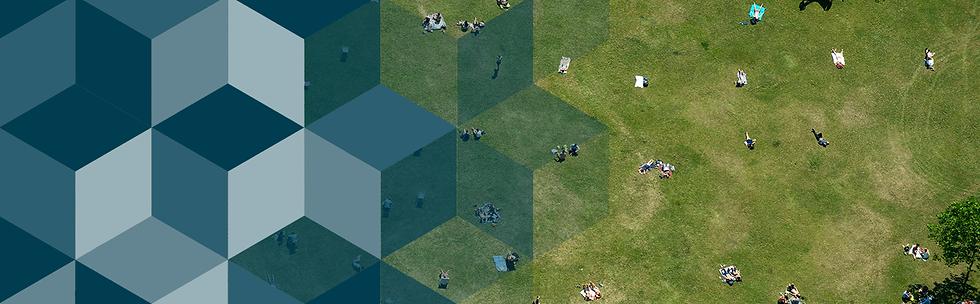 pattern-park.png