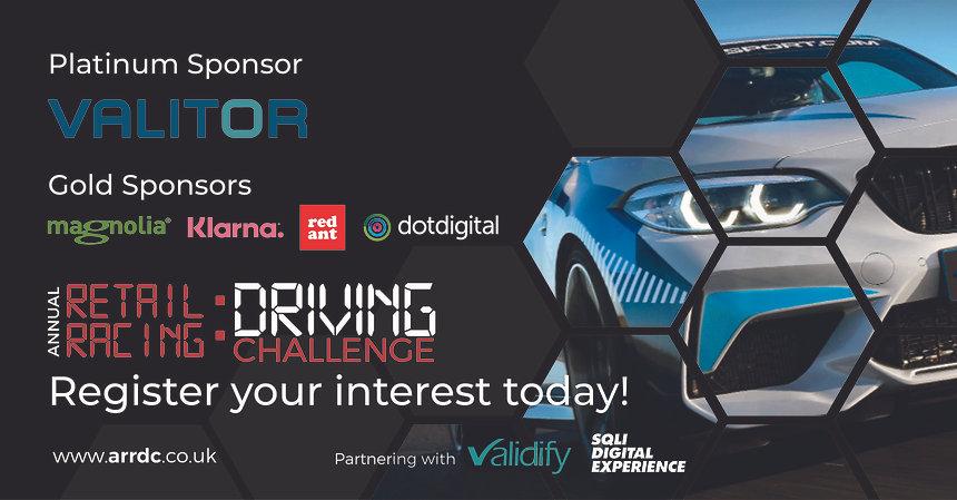 Digital_Driving_Challenge_LinkedIn_02041