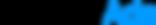 wordmark-2-color.png