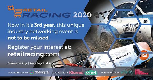 Retail_Racing_LinkedIn_070220_1-scaled.j