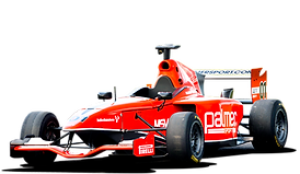 f3000_small.png