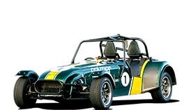 caterham-green_small.png