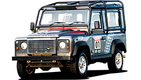 landrover_small.png