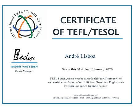 TEFL-TESOL CERTIFICATE_JPG.jpg