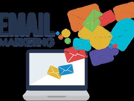 Captando clientes: Como escrever um e-mail de alta conversão para agências de tradução