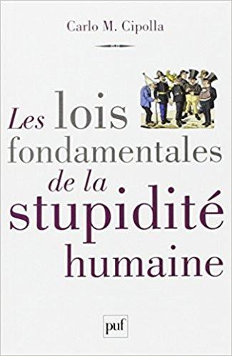 Discipline:  Philosophie - Date de parution:  02/05/2012