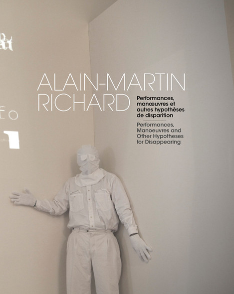 Alain-Martin Richard