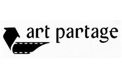 Art partage