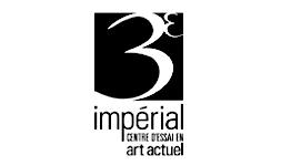 3e_impérial