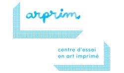 Arprim