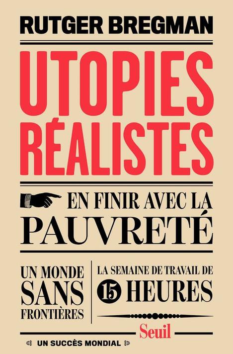 Les utopies réalistes