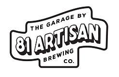 81 Artisan brewing bus card-1.jpg