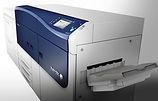 Xerox-Versant-2100-Press-2-1.jpg