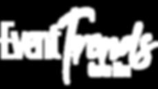 logo-blanco-png.png