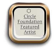 CFA Artist Badge.png