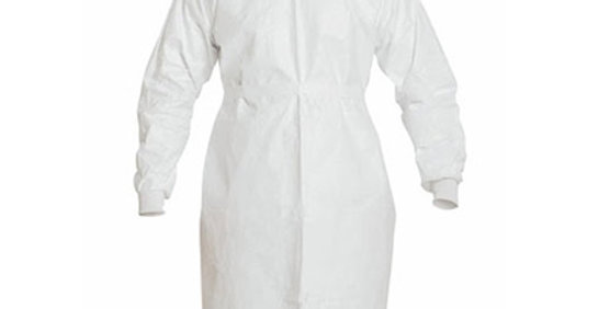level 3 reusable isolation gown for sale - utah - ppe