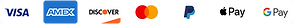 Payment Methods Icon Set (Community).png