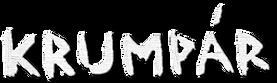 KrumparMarek-Podpis.png