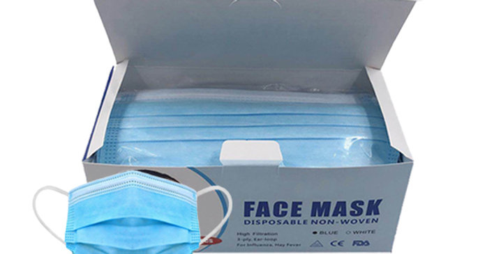 disposable mask for sale