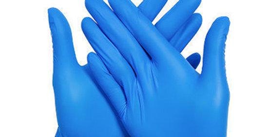 vinyl gloves for sale