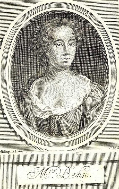 aphra-behn-portrait.jpg