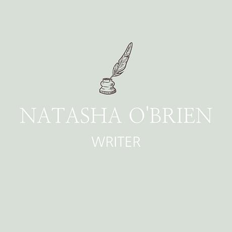 Natasha O'Brien(1).png