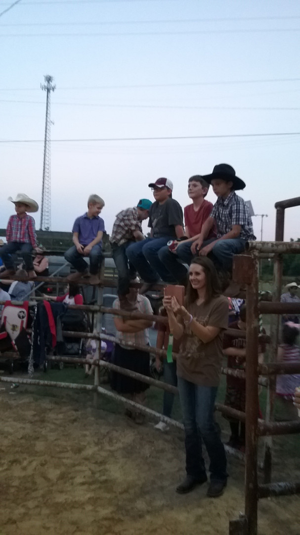 Little Britches Rodeo 4.jpg