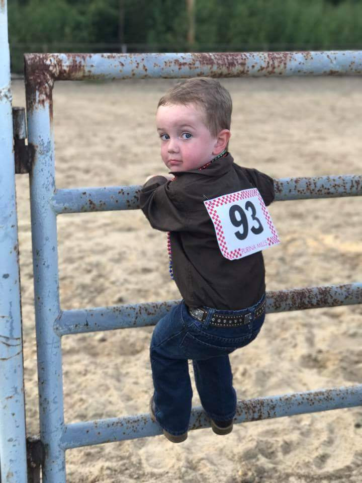 Little Britches Rodeo 5.jpg