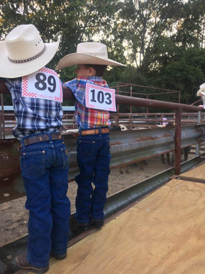 Little Britches Rodeo 1.jpg