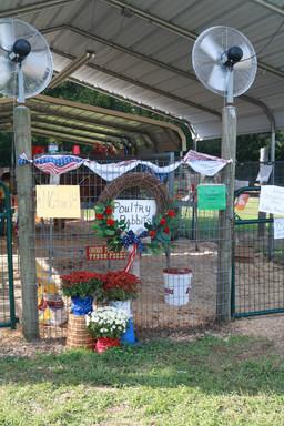 Chicken & Rabbit Barn.JPG