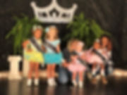 2018 Little Pageant.jpg