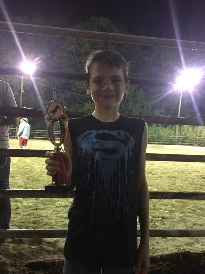 Little Britches Rodeo 2.jpg
