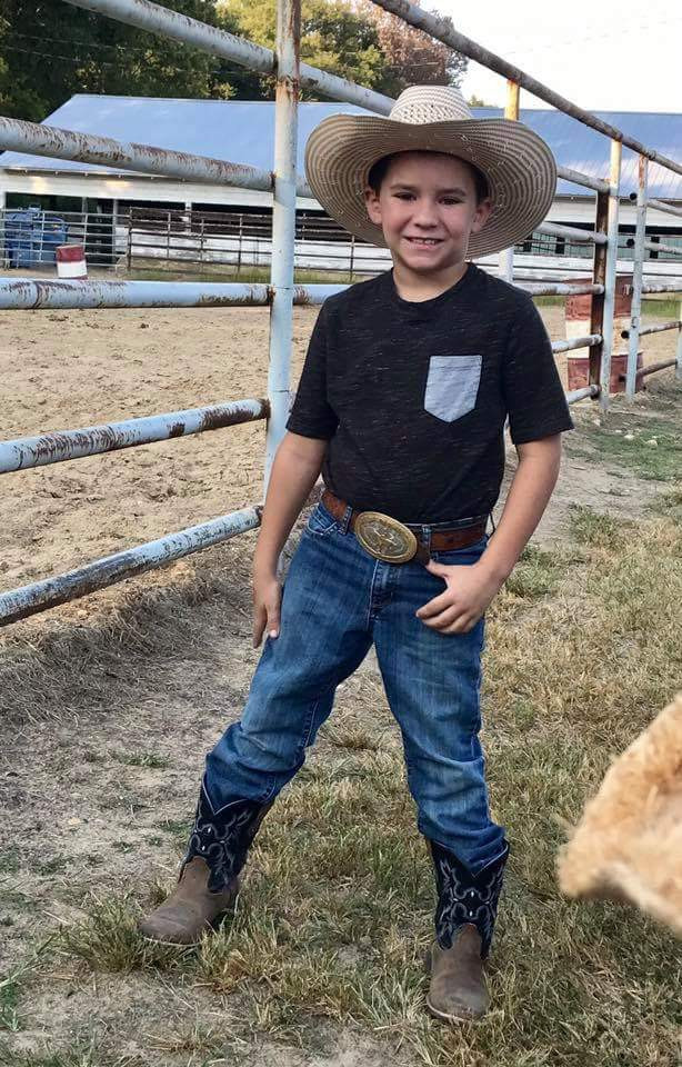 Little Britches Rodeo 3.jpg