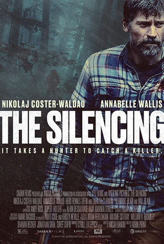 the silencing poster.jpg