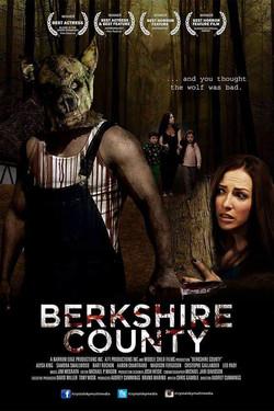 Berkshire County (film)