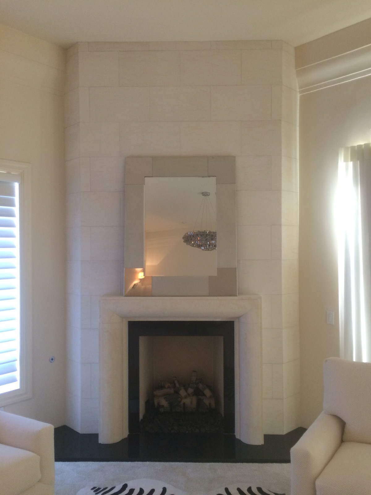 mantel ny templum fireplace and mantels wrm nd surrounds me gas herth