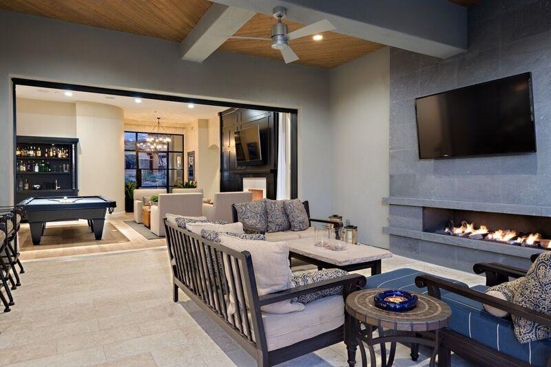source mantels llc fireplace stone mantel surrounds surround file modern