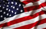 Where can the USA be found in the bible?  What does the bible say about America?