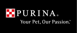 Purina - Agribrands