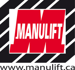 Manulift