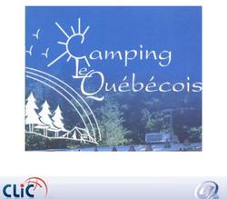 Camping Le Québécois