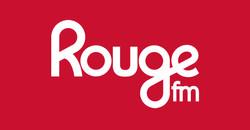 107,3 Rouge FM, Montréal