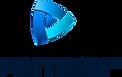 fintechtv logo.png