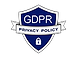 Logo -GDPR Privacy Policy.webp