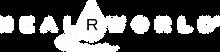 HealRWorld_logo_ko.png