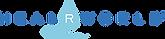 HealRWorld-logo-transparent-background.p