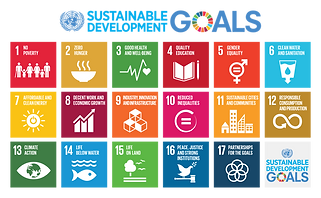 1280px-Sustainable_Development_Goals_cha