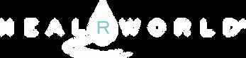 HealRWorld_logo_wht.png