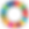 SDG+Wheel_Transparent.png